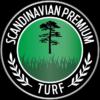 Scandinavian Premium Turf